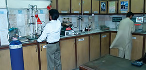 Complete-Chemical-Analysis-Lab