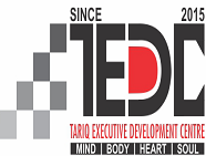 Tariq Executive Development Centre